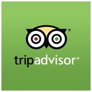 https://villajannis.com/wp-content/uploads/2019/05/tripadvisor-logo.png